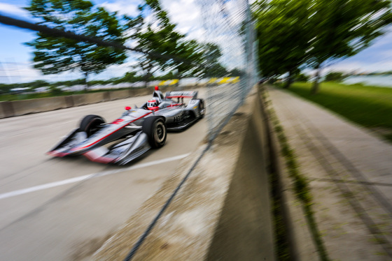 Andy Clary, Chevrolet Detroit Grand Prix, United States, 02/06/2019 16:47:03 Thumbnail