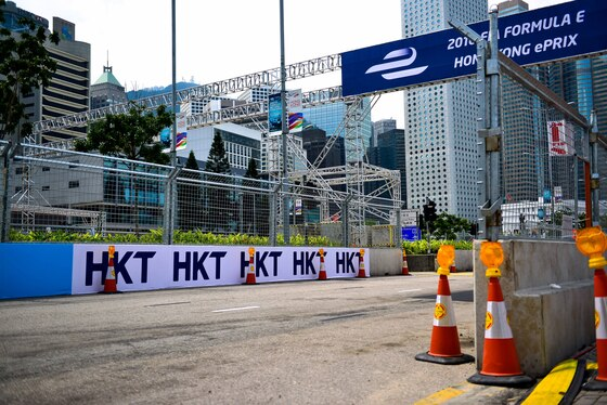Nat Twiss, Hong Kong ePrix, Hong Kong, 05/10/2016 04:39:38 Thumbnail