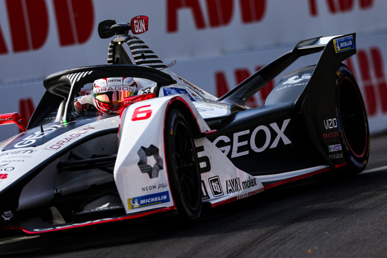 Shivraj Gohil, Paris ePrix, France, 27/04/2019 10:32:29 Thumbnail