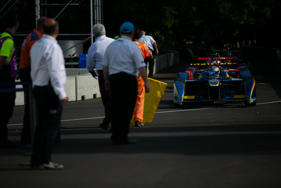 Shivraj Gohil, London ePrix, UK, 27/06/2015 16:53:32 Thumbnail