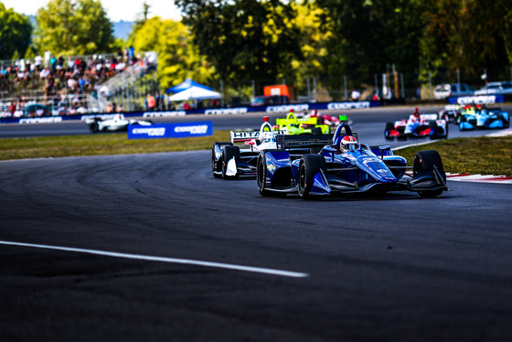 Andy Clary, Grand Prix of Portland, United States, 01/09/2019 16:03:28 Thumbnail