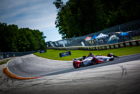 Andy Clary, REV Group Grand Prix, United States, 22/06/2019 16:24:38 Thumbnail
