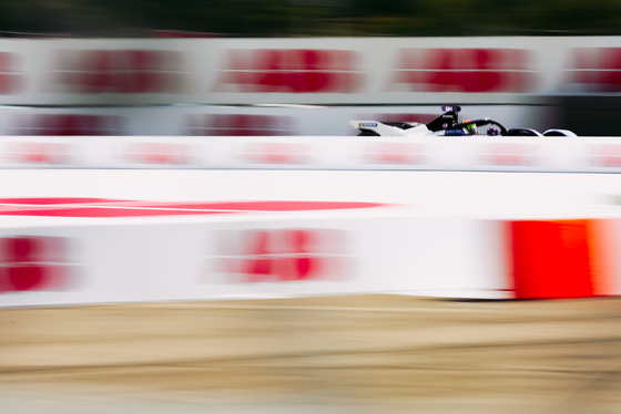Shiv Gohil, Berlin ePrix, Germany, 05/08/2020 11:53:01 Thumbnail