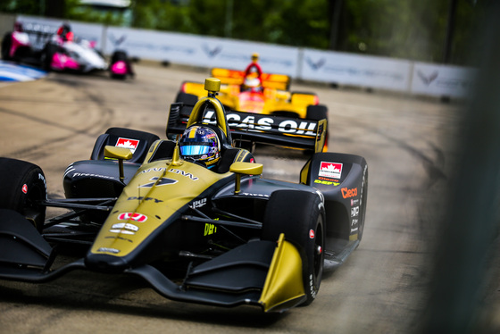 Andy Clary, Chevrolet Detroit Grand Prix, United States, 02/06/2019 16:28:09 Thumbnail