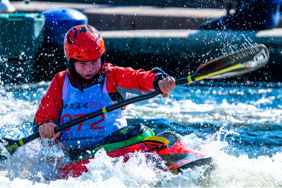 Helen Olden, British Canoeing, UK, 01/09/2018 10:59:29 Thumbnail