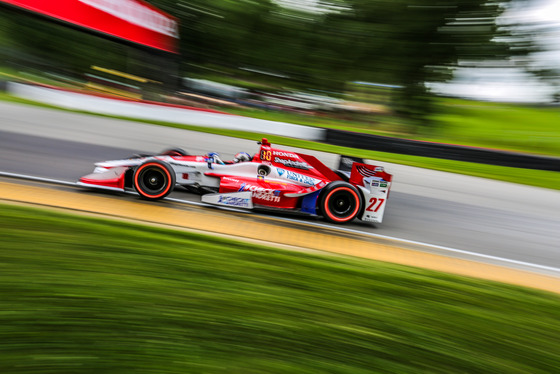 Andy Clary, Honda Indy 200, United States, 28/07/2017 14:28:16 Thumbnail