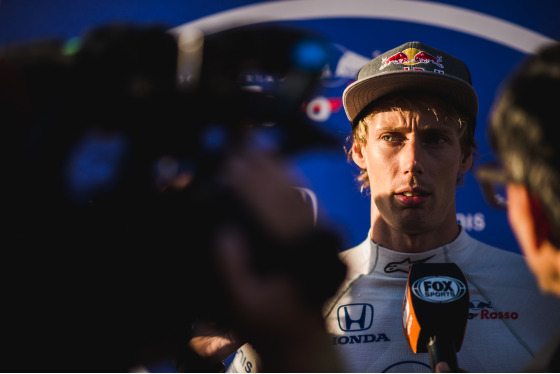 Sergey Savrasov, French Grand Prix, France, 22/06/2018 20:09:27 Thumbnail