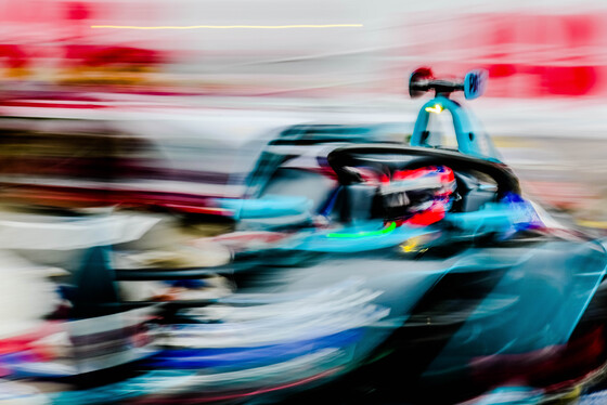 Lou Johnson, Hong Kong ePrix, Hong Kong, 10/03/2019 16:43:52 Thumbnail