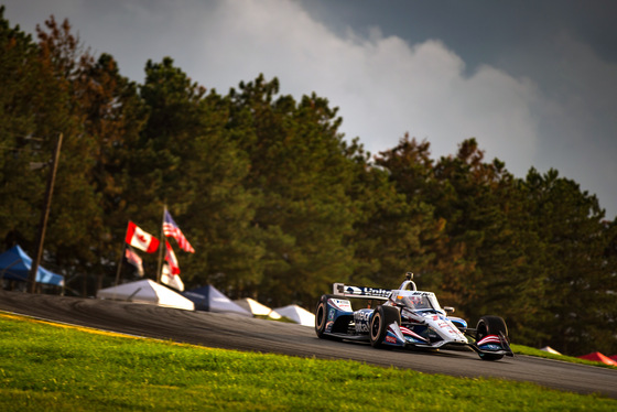 Al Arena, Honda Indy 200 at Mid-Ohio, United States, 12/09/2020 18:08:38 Thumbnail