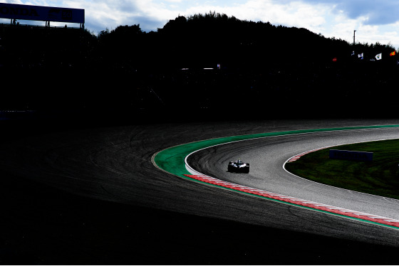 Sergey Savrasov, Japanese Grand Prix, Japan, 07/10/2018 14:39:05 Thumbnail