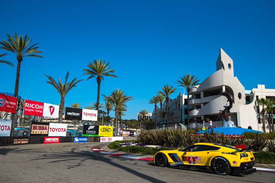 Dan Bathie, Toyota Grand Prix of Long Beach, United States, 13/04/2018 09:20:28 Thumbnail