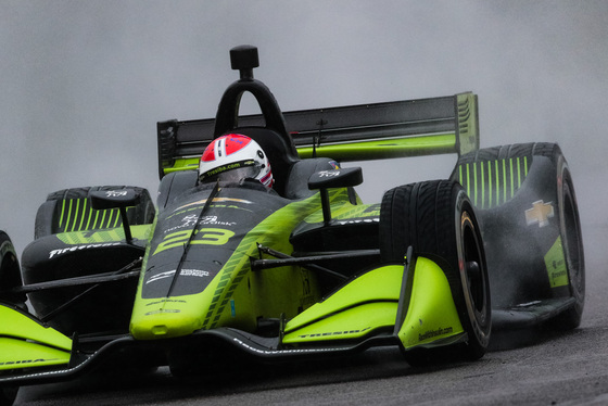 Andy Clary, Honda Indy Grand Prix of Alabama, United States, 22/04/2018 14:11:16 Thumbnail