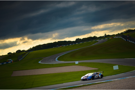Jamie Sheldrick, British GT Donington, UK, 23/09/2017 16:47:45 Thumbnail