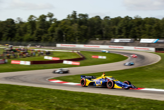 Al Arena, Honda Indy 200 at Mid-Ohio, United States, 12/09/2020 13:10:01 Thumbnail