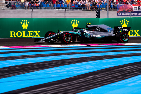 Sergey Savrasov, French Grand Prix, France, 24/06/2018 16:13:56 Thumbnail