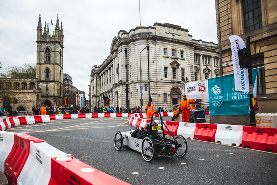 Adam Pigott, Hull Street Race, UK, 28/04/2019 13:01:34 Thumbnail
