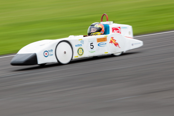 Tom Loomes, Greenpower - Castle Combe, UK, 17/09/2017 11:58:50 Thumbnail
