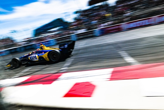 Jamie Sheldrick, Acura Grand Prix of Long Beach, United States, 14/04/2019 14:21:46 Thumbnail