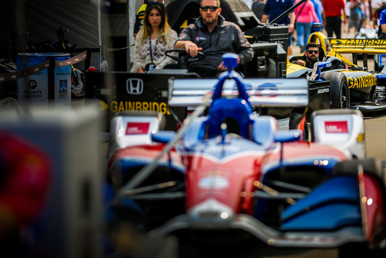 Andy Clary, Chevrolet Detroit Grand Prix, United States, 31/05/2019 10:29:01 Thumbnail