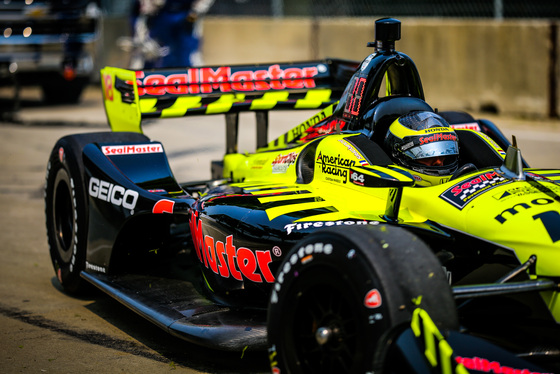Andy Clary, Chevrolet Detroit Grand Prix, United States, 31/05/2019 11:37:21 Thumbnail