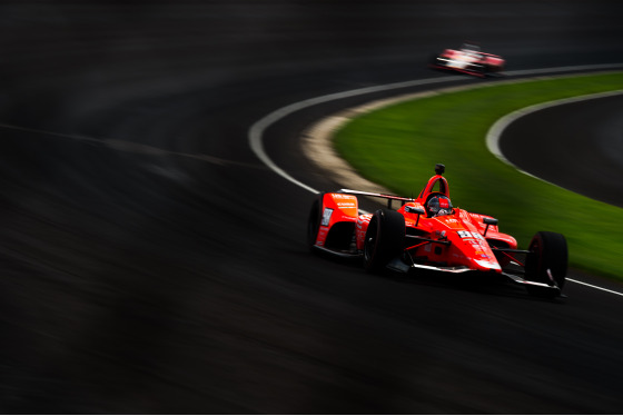 Peter Minnig, Indianapolis 500, United States, 24/05/2019 11:38:11 Thumbnail