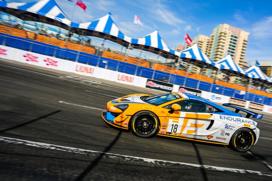 Andy Clary, Grand Prix of Long Beach, United States, 14/04/2019 12:07:18 Thumbnail