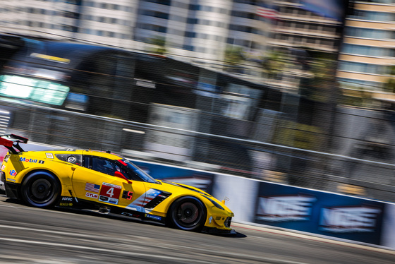 Andy Clary, IMSA Sportscar Grand Prix of Long Beach, United States, 13/04/2019 17:13:49 Thumbnail