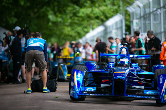 Shivraj Gohil, London ePrix, UK, 28/06/2015 15:28:54 Thumbnail