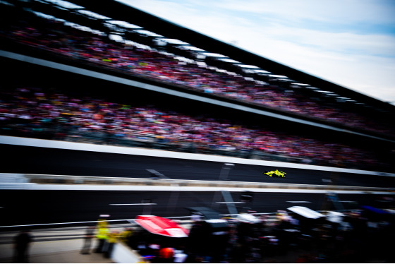 Peter Minnig, Indianapolis 500, United States, 26/05/2019 14:34:18 Thumbnail