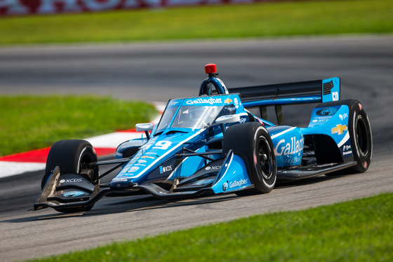 Al Arena, Honda Indy 200 at Mid-Ohio, United States, 12/09/2020 10:51:06 Thumbnail