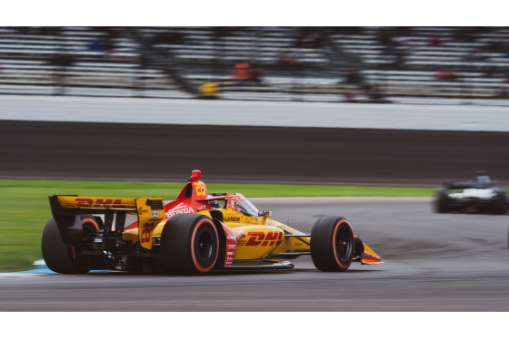 Taylor Robbins, INDYCAR Harvest GP Race 2, United States, 03/10/2020 15:23:30 Thumbnail