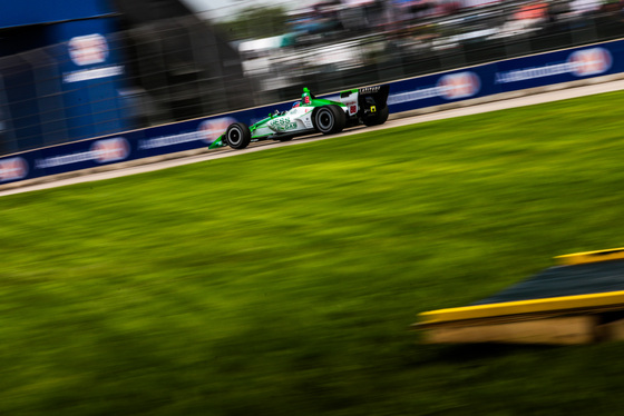 Andy Clary, Chevrolet Detroit Grand Prix, United States, 31/05/2019 11:15:35 Thumbnail