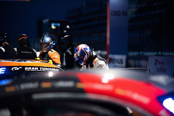 Telmo Gil, Nurburgring 24 Hours 2019, Germany, 20/06/2019 20:29:11 Thumbnail