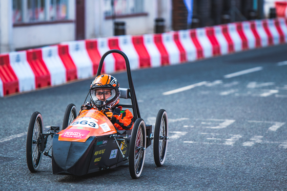 Helen Olden, Hull Street Race, UK, 28/04/2019 14:52:01 Thumbnail