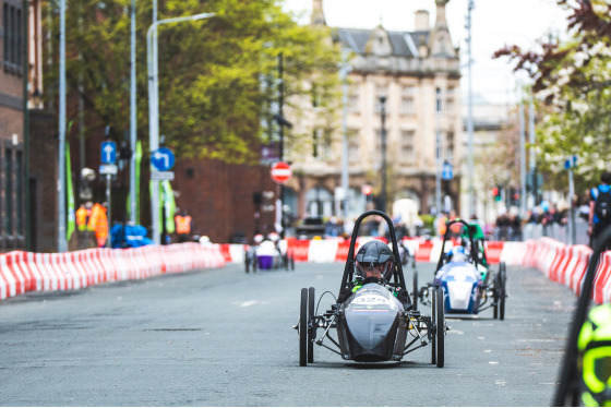 Helen Olden, Hull Street Race, UK, 28/04/2019 12:42:40 Thumbnail