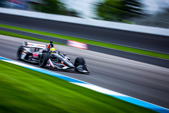 Andy Clary, INDYCAR Grand Prix, United States, 10/05/2019 08:38:59 Thumbnail