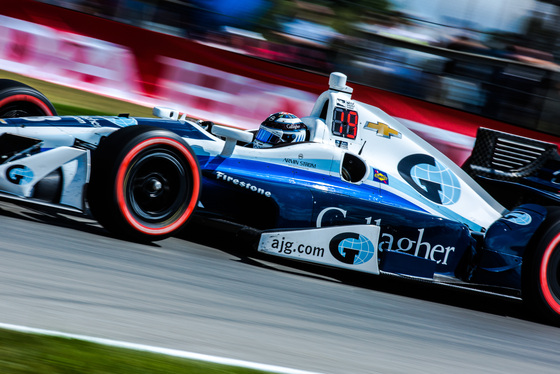 Andy Clary, Honda Indy 200 at Mid-Ohio, United States, 31/07/2016 14:14:12 Thumbnail