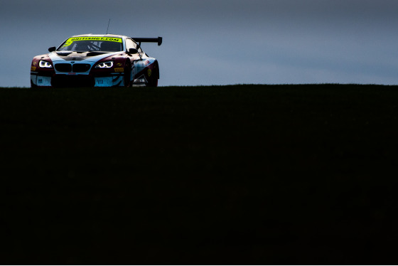 Nic Redhead, British GT Media Day, UK, 05/03/2019 17:42:32 Thumbnail