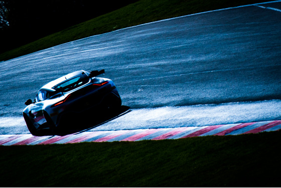 Nic Redhead, British GT Media Day, UK, 05/03/2019 11:47:08 Thumbnail