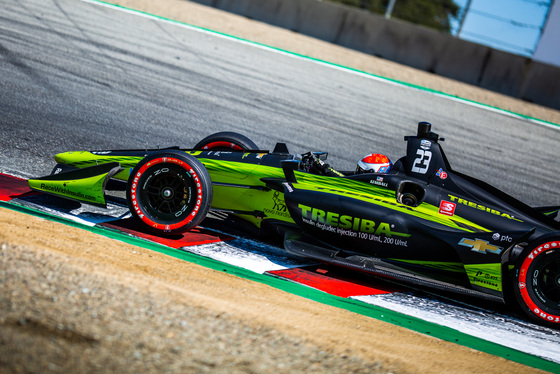 Andy Clary, Firestone Grand Prix of Monterey, United States, 22/09/2019 15:43:16 Thumbnail