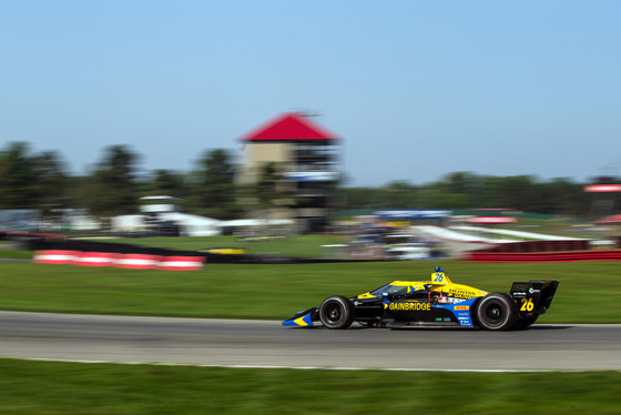 Al Arena, Honda Indy 200 at Mid-Ohio, United States, 12/09/2020 11:18:13 Thumbnail