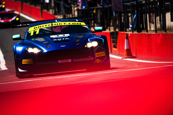 Jamie Sheldrick, Brands Hatch, UK, 05/08/2018 13:20:48 Thumbnail