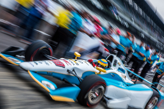Andy Clary, Indianapolis 500, United States, 20/05/2017 18:43:34 Thumbnail