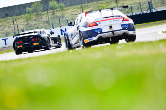 Jamie Sheldrick, British GT Round 3, UK, 30/04/2017 13:37:02 Thumbnail