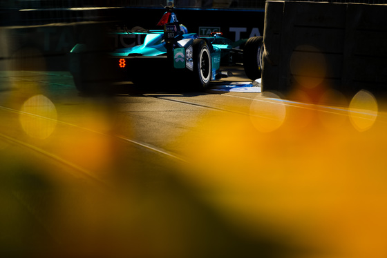Lou Johnson, Zurich ePrix, Switzerland, 10/06/2018 09:16:56 Thumbnail
