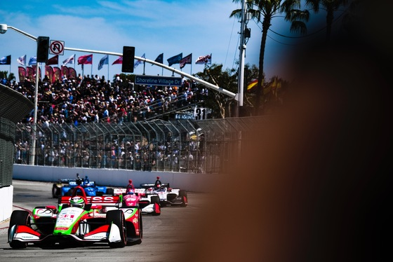 Jamie Sheldrick, Acura Grand Prix of Long Beach, United States, 14/04/2019 13:41:36 Thumbnail