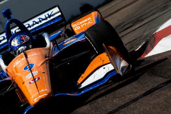 Andy Clary, Firestone Grand Prix of St Petersburg, United States, 10/03/2019 14:35:55 Thumbnail