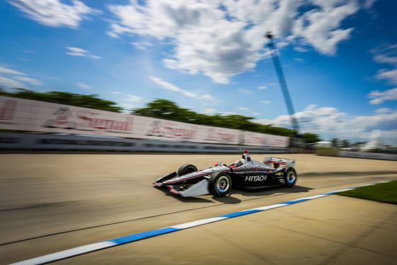 Andy Clary, Chevrolet Detroit Grand Prix, United States, 02/06/2019 16:40:16 Thumbnail
