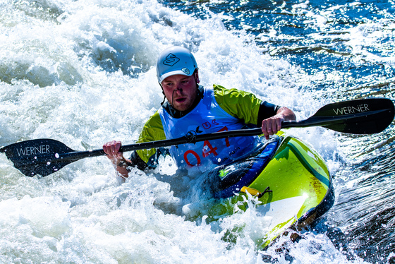 Helen Olden, British Canoeing, UK, 01/09/2018 11:01:36 Thumbnail