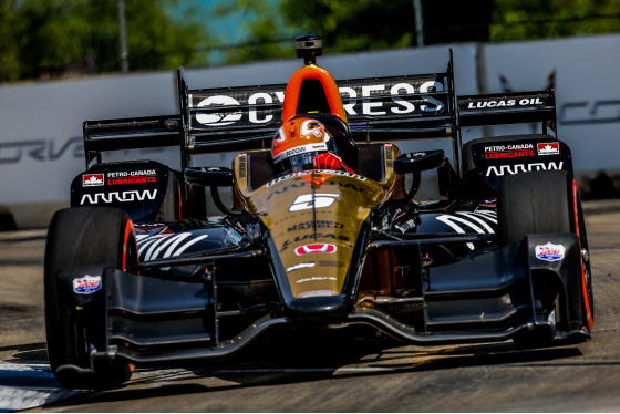 Andy Clary, Detroit Grand Prix Race 2, United States, 04/06/2017 15:40:57 Thumbnail